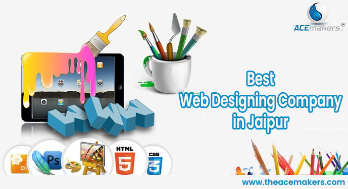 https://theacemakers.com/wp-content/uploads/2021/09/Best-Web-Designing-Company-in-Jaipur.jpg