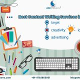 Best Content Writing Services in Jaipur